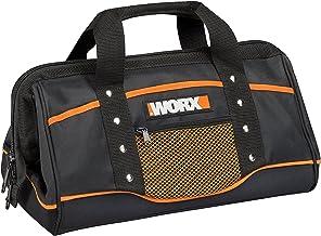 Worx WA0076 universele gereedschapstas