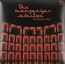The Manganiyar Seduction 2LP - Abel, Roysten - India [Vinilo]