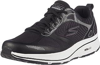 Skechers Herren Go Run Consistent Sneaker