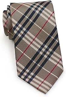 tartan plaid bow