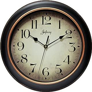 Best hanover clock parts Reviews