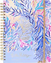 Best march 2019 planner Reviews
