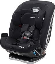 Best joovy qool car seat adapter maxi cosi Reviews