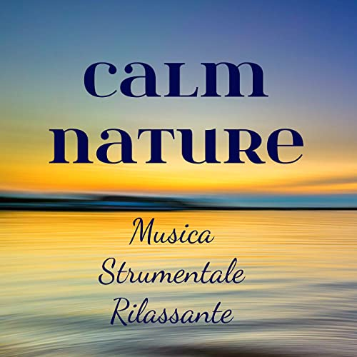 Water Music (Yoga for Dummies) by Spiritual Fitness Music on ...