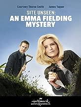 Best site unseen an emma fielding mystery hallmark movies Reviews