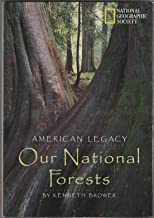 American Legacy: Our National Forests