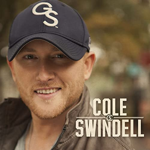 hope you get lonely tonight cole swindell
