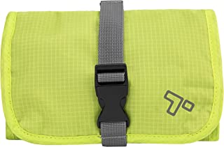 Travelon Tech Accessory Organizer, Lime, One Size