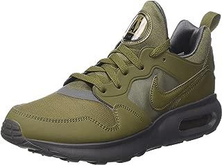 Men's Air Max Prime Running Shoe