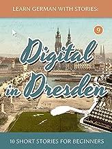 dino digital