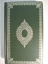 Best heron books charles dickens Reviews