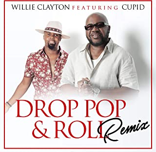 Best pop drop and roll Reviews
