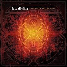 Best iris divine the static and the noise Reviews