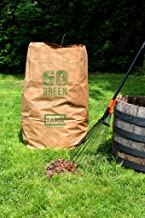 Best craftsman lawn mower grass bag replacement Reviews