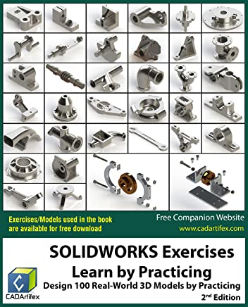 3d models free download solidworks | Free 3D models, CAD