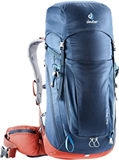 Trail Pro 36 Mochila - AW20