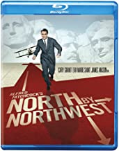 Best north by northwest symphony Reviews
