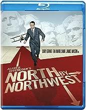 north by northwest symphony