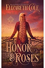 Honor & Roses: A Medieval Romance (Swordsworn Knights Book 1) Kindle Edition