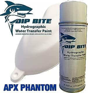 twn water transfer printing