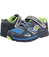 Stride Rite - Racer Lights Lightning (Toddler)