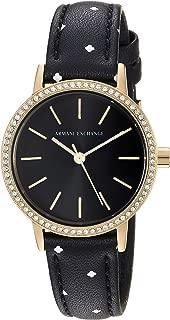 Armani Exchange Women's Watch AX5543