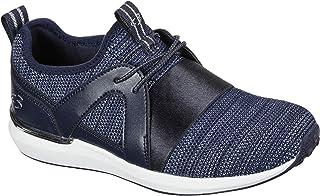 Women's Made Pretty Mesh Slip-On Sneaker