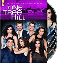One Tree Hill:S7 (DVD)