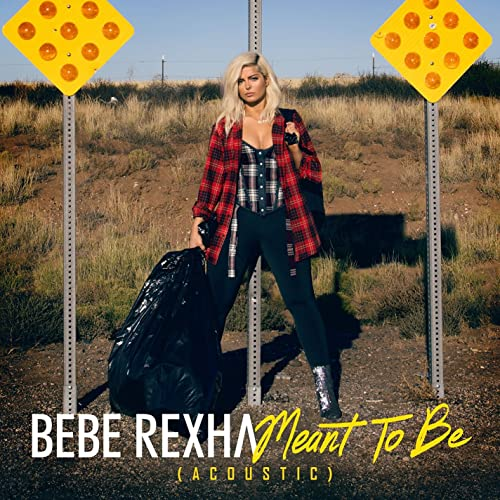 bebe rexha meant to be free mp3 download