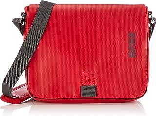 brand new well known best supplier Suchergebnis auf Amazon.de für: BREE - Herrentaschen ...