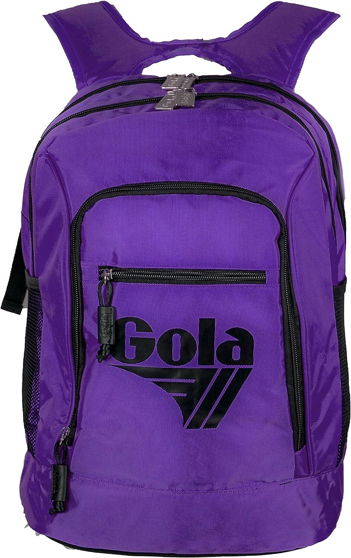 Gola, Kinderrucksack lilat lilat B07D8157H6 | Online Outlet Shop  Shop  Shop  f54fad