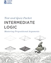 Intermediate Logic Test & Quiz
