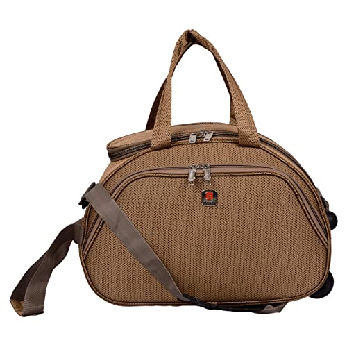 f5045936ce Small Travel Bags  Buy Small Travel Bags Online at Best Prices in ...