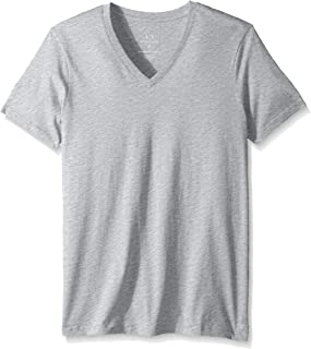 A|X Armani Exchange mens 8NZT75 T-Shirt