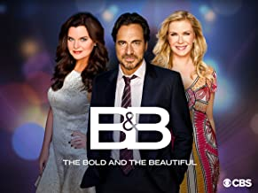 The Bold and the Beautiful Season 32