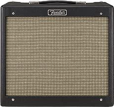 Fender Blues Junior IV 15 Watt Electric Guitar Amplifier