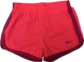 Girl`s Dri-FIT Running Tempo Shorts