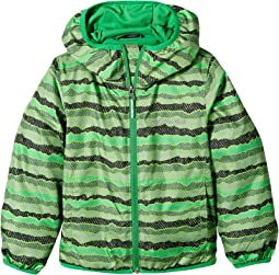 Columbia Kids Pixel Grabber II™ Wind Jacket (Little Kids/Big Kids)