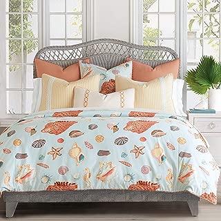 Best luxury bedding neiman marcus Reviews