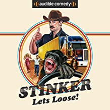 Stinker's Songs for the Road
