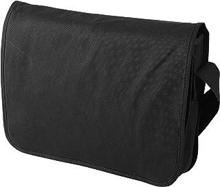Bullet Mission Non Woven Shoulder Bag