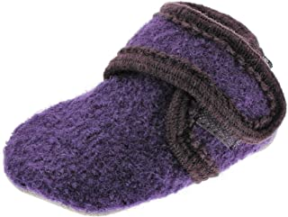 Best baby slippers size 4.5 Reviews