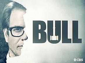 Bull, Season 2