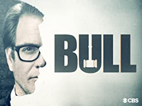 Best bull season 2 episodes Reviews