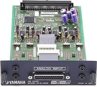 Yamaha MY8AD96