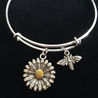 Best alex and ani sunflower Reviews