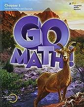 Best go math grade 6 chapter 6 Reviews