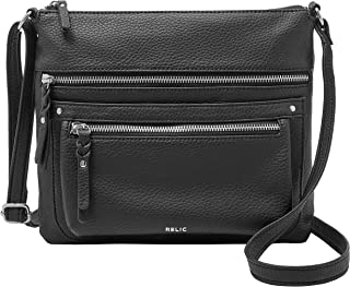 Best black color handbag Reviews