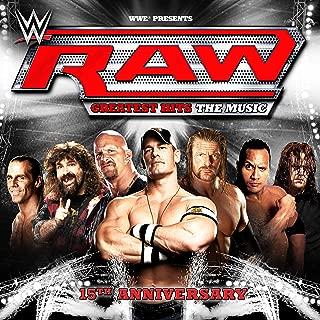 www raw music