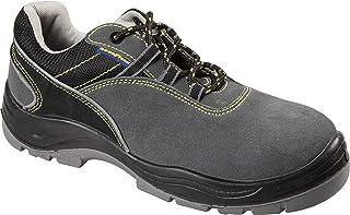 Goodyear Sécurité Composite Toe S1 en métal léger sans cheville Work Boots Trainer
